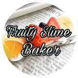 fruity.slimebaker