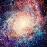 galaxygem