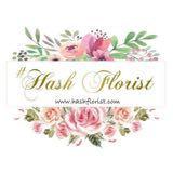 hash_florist