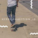 hypecollection_id