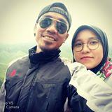 hyzan_musa_82