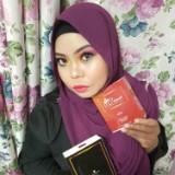 irrah_airahz