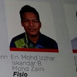 izzhar_iskandar