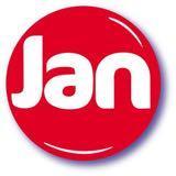 jantsu