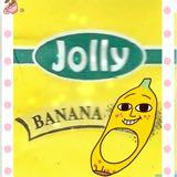 jolly_melody