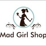 mad.girl.shop