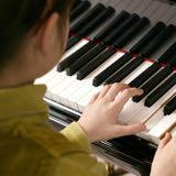 musicstudio69