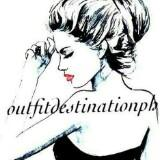 outfitdestinationph
