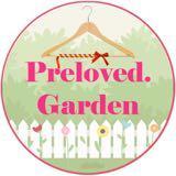preloved.garden