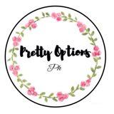 prettyoptions.ph
