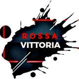 rossa-vittoria
