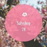 salyshop78