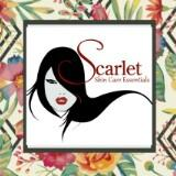 scarlet.skin.care.essentials