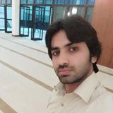 seefi_khan