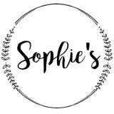 sophies.ph