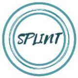 splint_