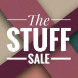 thestuffsale