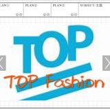 fashion_top