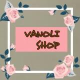 vanoli.shop