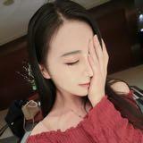 xiaoyao0041