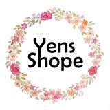 yensshope