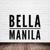 _bellamanila_