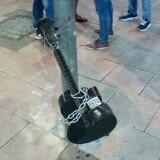 alatmusiksecond