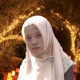 andriyani5953