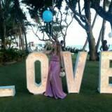 beloved_lover