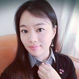 candiceyuan