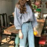 chris_fashion