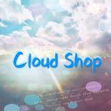 cloud.shop.