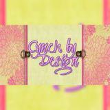 cynchbydesign