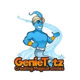 genietotz