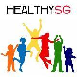 healthysg