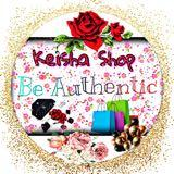 keisha_shop