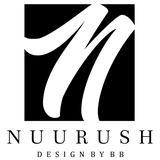 nuurushid