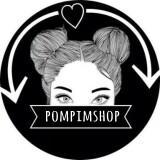 pompimshop