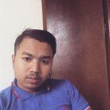 shahrul_naim