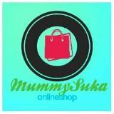 mummysuka