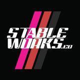 stableworks