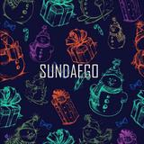 sundaego