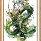tears_of_the_dragon