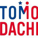 tomodachiph
