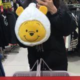 winnie_q