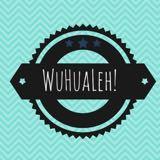 wuhualeh