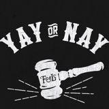 yay_nay