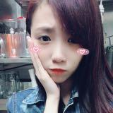 yu_0226