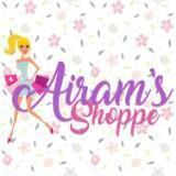 airamshoppe
