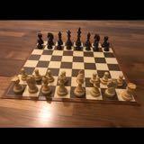 rsn.chess